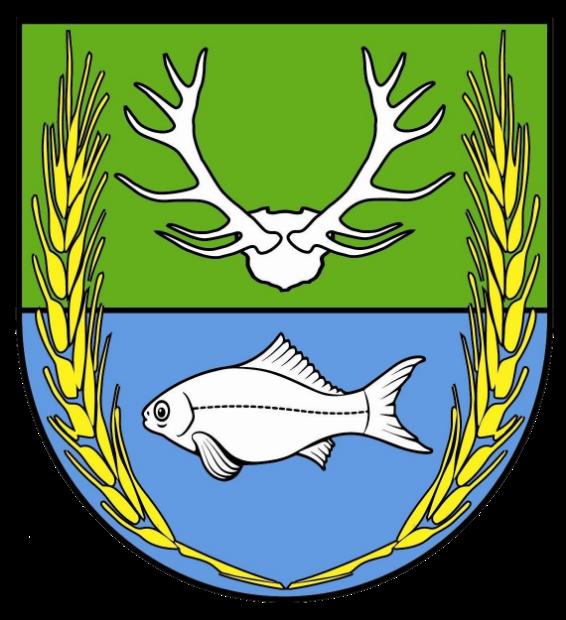 logo Sorkwit