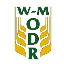 Doradztwo na miarę potrzeb w WMODR Olsztyn.
